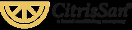 CitrisSan a hand sanitizing company