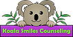 Koala Smiles Counseling_logo.png