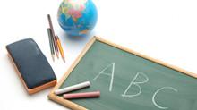 2020年英語教育改革と当スクールの対応