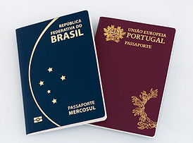passaporte-do-brasil-e-de-portugal.jpg