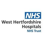 west herts logo.jpg