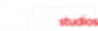 Hempstead_Rd_logo_white.png