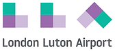 london-luton-airport-logo.png