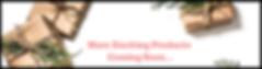 Website Completion banner.png