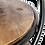 Thumbnail: Salontafel Tower
