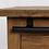 Thumbnail: Tv-meubel Blackburn