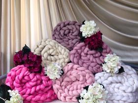 Merino Wool Benefits