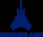 Logo_Groupe_ADP.svg.png