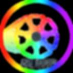 logo sniffy fleur.png