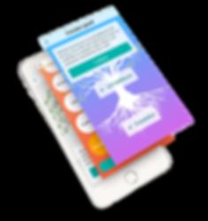 App-Screens_01.png