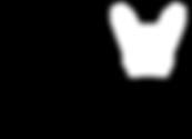 logo revamp white-01.png