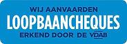 loopbaancheque-logo.jpg