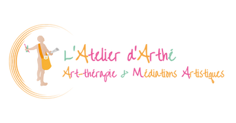 atelier_arthe_logo.png