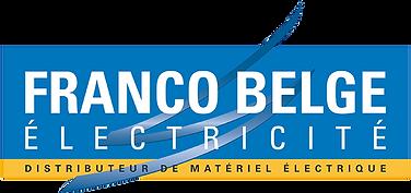 logo_Franco-belge-electricite.png