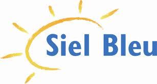 Siel-bleue-logo.png