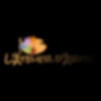 Logo L'atelier d'arthé.png