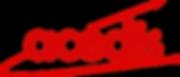 LogoAcedis_02.png