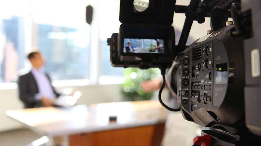 video-production-hero.jpg