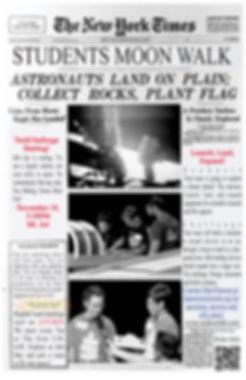 mtpTechchallenge poster 2020-3 (2).jpg