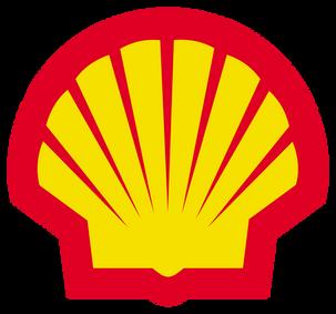 Client testimonial at Palma Residences:  Shell
