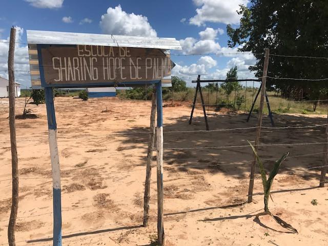Palma-has-it-first-kindergarten