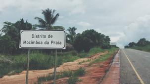 Mocímboa da Praia aerodrome reopens for international traffic - Mozambique