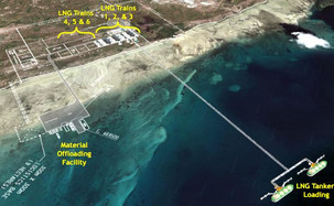 Palma's maritime access approval