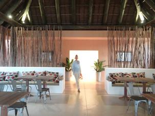 Palma Residences on Facebook