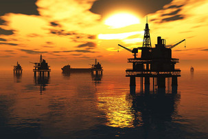 Anadarko in talks with Japanese JV Jera for Mozambique LNG deal