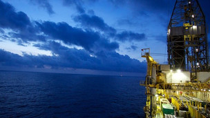 Government of Mozambique assesses plan by Anadarko Petroleum