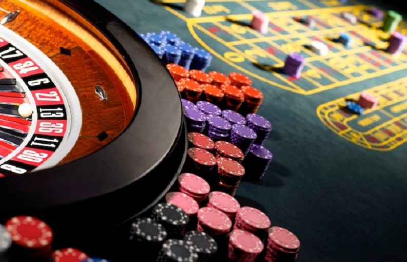 Mozambique government approves new gambling regulations to stimulate tourism