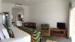 Accommodation solutions that Palma Residences has for you