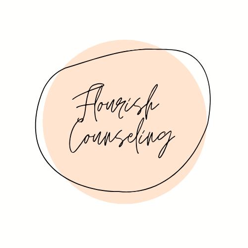 flourishcounselinglogo.PNG