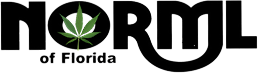Florida Hempfest - NORML of Florida