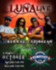 Luna-Live-Promo-Music-Flyer.jpg