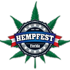 Hempfest.png