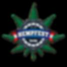 Florida Hempfest 2019 Logo.png