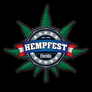 Florida Hempfest