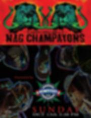 Nag-Champayons.jpg
