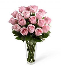 Pink Roses in Vase.jpg