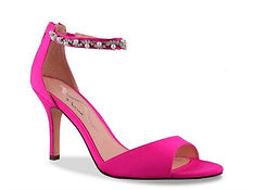 Fushia Heels.jpg