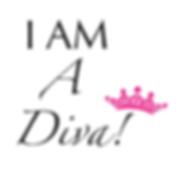 I am a Diva2.png