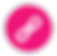link-(1)-icon-in-pink.png