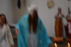 Deitada_Ogã_-_Circulo_de_Irradiaçoes_Espirituais_Sã_Francisco_(7)