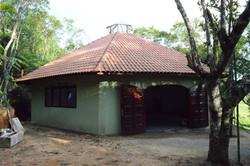 Frente Templo 3