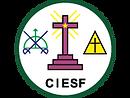 Ciesf - Circulo de Irradiações Espirituais de São Francisco