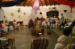 ayahuasca ciesf