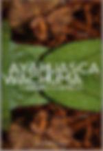 livro ayahuasca/wachuma.jpg