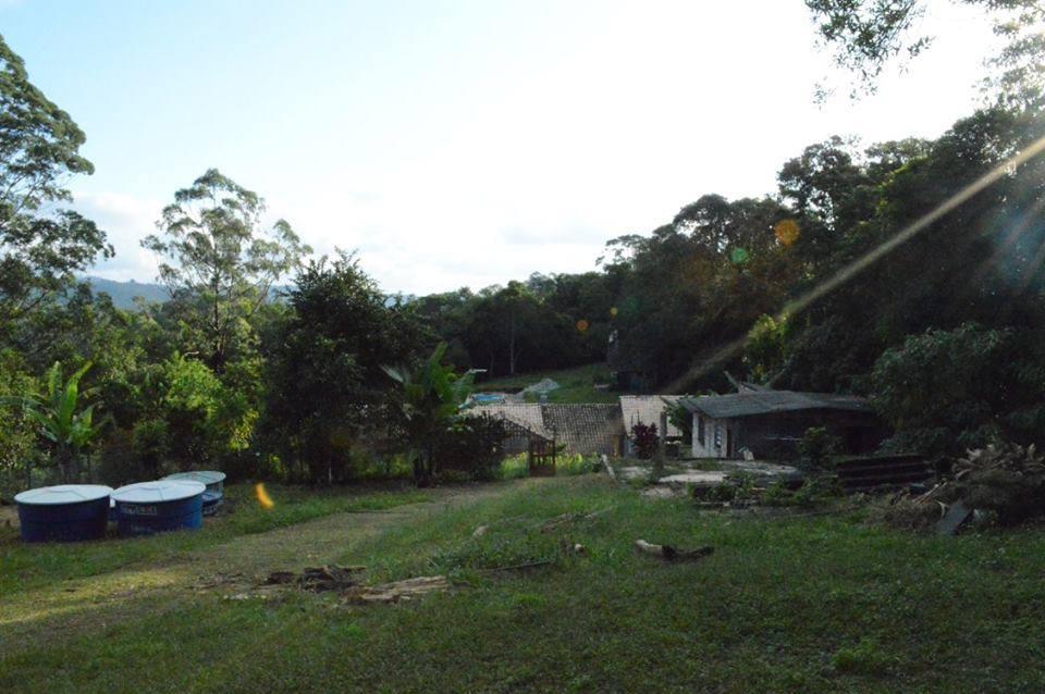 Ciesf Vista2
