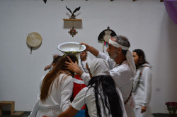 Deitada_Ogã_-_Circulo_de_Irradiaçoes_Espirituais_Sã_Francisco_(5)